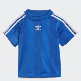 Camiseta Authentics
