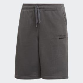 Kaval Shorts