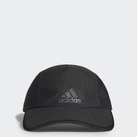 Casquette Climacool Running