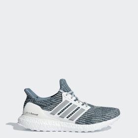 Ultraboost LTD Skor