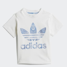 Culture Clash t-skjorte