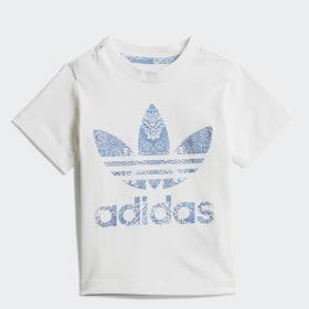 Koszulka Culture Clash