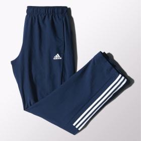 Sport Essentials Mid bukser