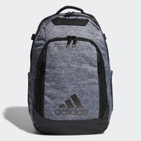 5-Star Team Backpack