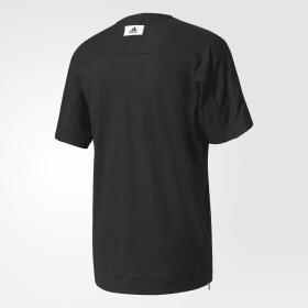 Camiseta Undisputed