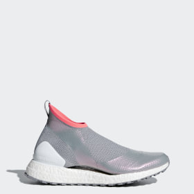 new concept 7e2dc 52ec8 Ultraboost X All Terrain Shoes