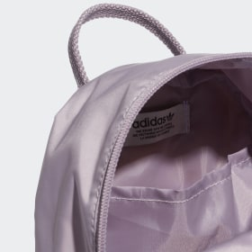 Plecak Classic Mini