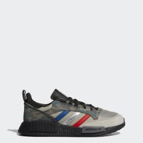 Boston SuperxR1 Shoes
