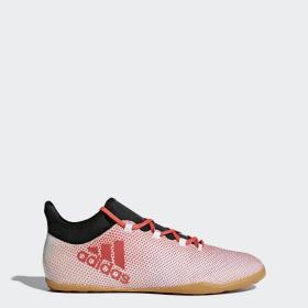 Chuteira X 17.3 Futsal