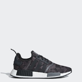 942271ba2435c NMD R1 Shoes NMD R1 Shoes