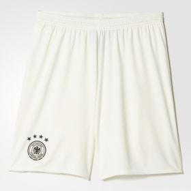 UEFA EURO 2016 Germany Away Shorts