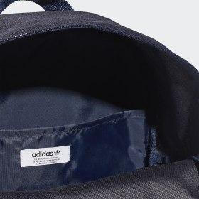 Plecak Classic Trefoil