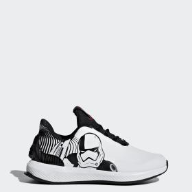 Sapatos RapidaRun Star Wars™