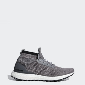 low priced 929b0 41227 Ultraboost All Terrain Shoes