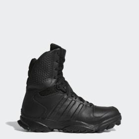 GSG 9.2 Boots