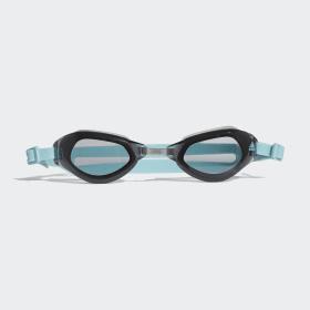 Persistar Fit Unmirrored Simglasögon