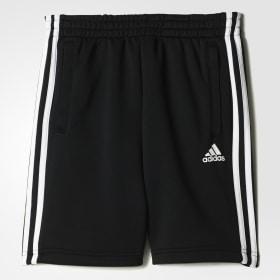 Pantaloneta Essentials 3 Rayas