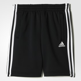 Short Essentials 3-Stripes