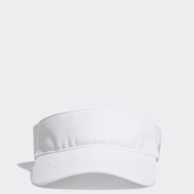 Crestable Heathered Visor