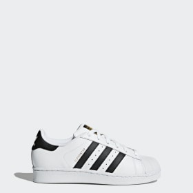 pretty nice d5927 ae762 Scarpe Superstar. Bambini Originals