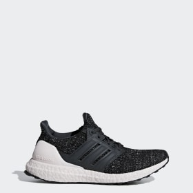 c73e332934bf4 Women s Running Shoes  Ultraboost