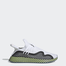 Sapatos Deerupt S Runner