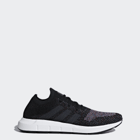Swift Run Primeknit Shoes