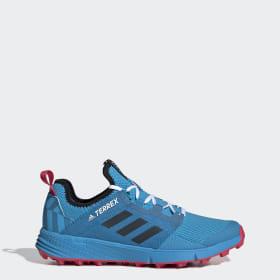 Zapatilla adidas TERREX Speed LD
