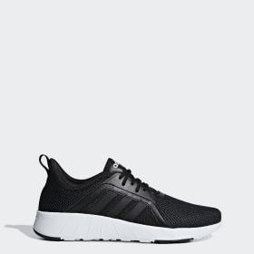 Sapatos Questar