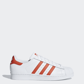 wholesale dealer c5507 73d2f Superstar Trainers   adidas UK