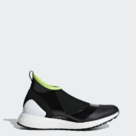 617dd180134844 adidas by Stella McCartney • Outlet. (70 Products). Filter by. Sort By.  adidas by Stella McCartneyadidas by Stella McCartney