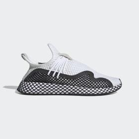 dd6c29a9f0 Deerupt: Minimalist Sneakers. Free Shipping & Returns. adidas.com