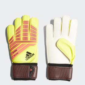 Predator Replique Gloves