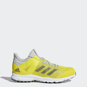 Sapatos Zone Dox
