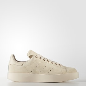 Calzado Stan Smith Bold
