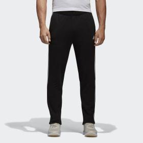 Essentials 3-Stripes Bukser