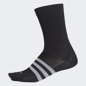 Chaussettes sock.hop.13 (1 paire)