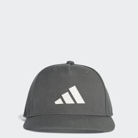 Gorra The Packcap