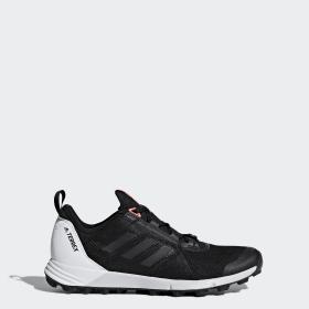 Terrex Speed Shoes