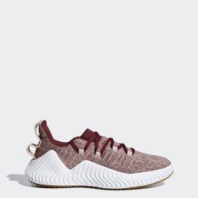 Sapatos Alphabounce