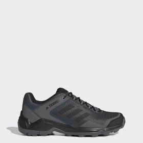 Chaussure Terrex Eastrail
