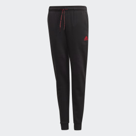 Manchester United Sweat Pants