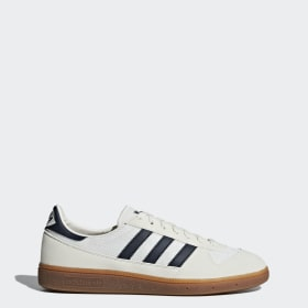 Chaussure Wilsy SPZL