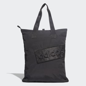 Taška Shopper
