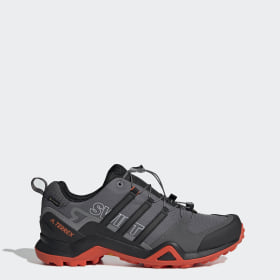 Buty TERREX Swift R GTX Shoes