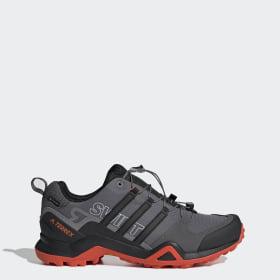 reputable site edb98 b0e17 Outdoor Shoes, Clothing & Gear - Free Shipping & Returns | adidas US
