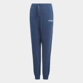 Pants KAVAL PANTS