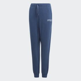 Sportovní kalhoty Kaval
