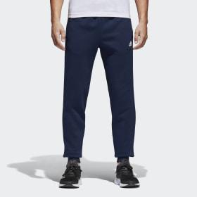 Essentials Tapered Fleece bukse