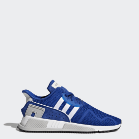 Tenis EQT Cushion ADV